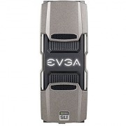 EVGA PRO SLI Bridge HB 4 Slot Spacing (100-2W-0028-LR)