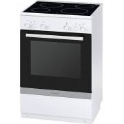 Bosch HCA722220V