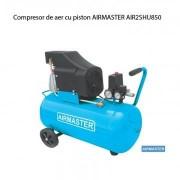 Compresor de aer cu piston AIRMASTER AIR2SHU850
