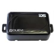 IDS Xwave Receiver