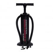 Intex kézi pumpa 48cm #68615