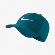 Nike Legacy 91 Perforated
