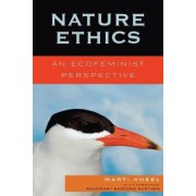 Nature Ethics by Marti Kheel