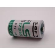 SAFT LS17330 baterie litiu 3.6V 2/3AA 2100mAh