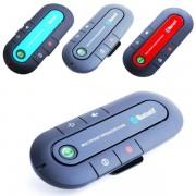 Handsfree Car Kit Bluetooth