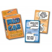 Bible Big Deal Mad Gab Card Game by TaliCor
