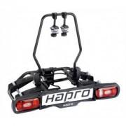Hapro Porte-vélos Hapro Atlas 2 pour 2 vélos