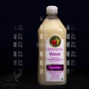 Ecos wave bio mosogatógép mosószer