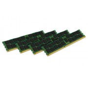 Kingston Technology System Specific Memory 16GB DDR3-1600