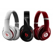 Casti Beats Studio by Dr Dre