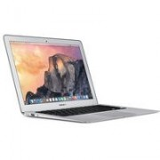 "Apple MacBook Air 13.3"" 128GB met 1,6-GHz dual-core i5 processor (MJVE2N/A)"