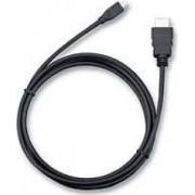 Cablu Olympus Hdmi CB-HD1