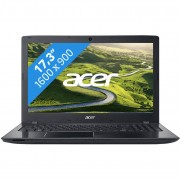 Acer Aspire E5-774-39HZ