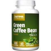 Green Coffee Bean 400mg- cafea verde pentru slabit