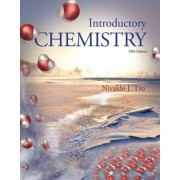 Introductory Chemistry by Nivaldo J. Tro