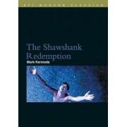 The Shawshank Redemption by Mark Kermode