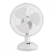 Ventilator de masa TVE 9