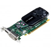 PNY-Quadro K620 - 2 Go GDDR3 - PCI-Express (VCQK620-PB) - Carte graphique-