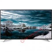 "SHARP 40"" LC-40CFE4042E Full HD digital LED TV"