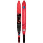 O'brien Watersport Ski's - World Team 64
