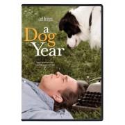 Dog Year [Reino Unido] [DVD]