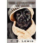 The Abolition of Man by C S Lewis