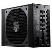 COOLER MASTER-V1200 - 80 Plus Platinum - Alimentation PC-