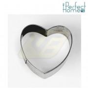 Perfect Home 10529 Szív kiszúró forma