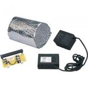 Davis Instruments Esőmérő fűtés Vatage Pro 2, Davis Instruments (679368)
