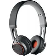 Casti - Jabra - Revo Wireless Negru