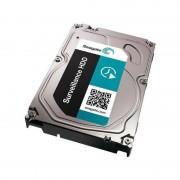 Hard disk Seagate Surveillance 1TB SATA-III 64MB