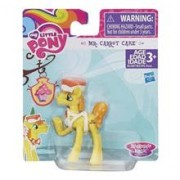 Jucarie My Little Pony Friendship Is Magic Collection Mr. Carrot Cake