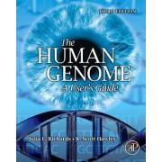 The Human Genome by Julia E. Richards