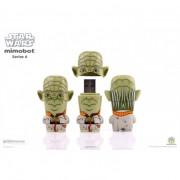 USB mimobot Yoda