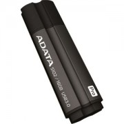 USB flash drive AData S102 Pro 16GB USB 3.0 Titanium Grey