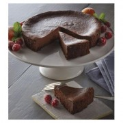 Chocolate Decadence Cake - Gift Baskets & Fruit Baskets - Harry and David