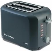 Bajaj ATX 9 800 W Pop Up Toaster(Black)