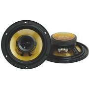 Pyramid 652GS 6.5-Inch 200-Watt 2-Way Speakers