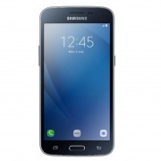 Samsung Galaxy J2 2016 (Black, Local Stock)