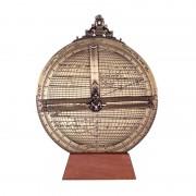 Columbus Universal-Astrolabium de Rojas