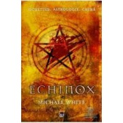 Echinox - Michael White