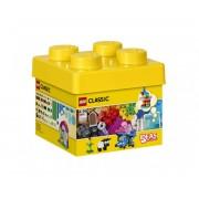Творчески блокчета LEGO® Classsic 10693