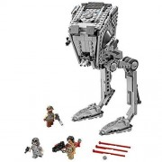 Lego star wars at-st 75153