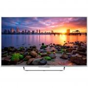 LED TV SMART SONY KDL-43W756 FULL HD