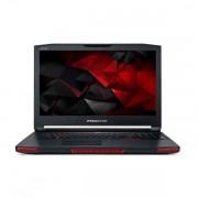 Acer Predator GX-792-70JL gaming laptop