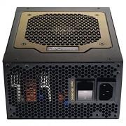 Seasonic X-1250 Alimentatore ATX Modulare da 1250 W, Nero
