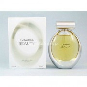 Calvin Klein Beauty edp 100 ml - Calvin Klein Beauty edp 100 ml