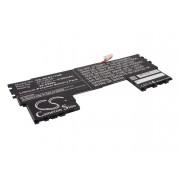 Acer Aspire S7 11 / AP12E3K 3790mAh 26.05Wh Li-Polymer 7.4V (Cameron Sino)