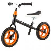 Kettler - 2050263 - Vélo Sans Pédales - Speedy 10 Rocket