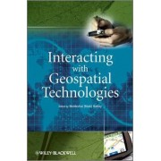 Interacting with Geospatial Technologies by Muki Haklay
